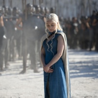 Game of Thrones 4.3: Breaker of Chains